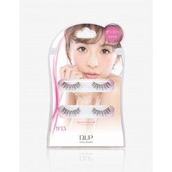 D-UP Eyelashes Secret Line 935 AIR