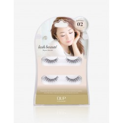 D-UP Eyelashes Lash Boute 02