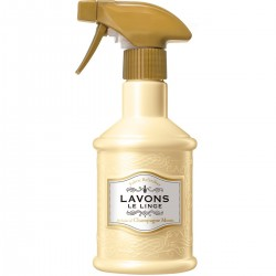 LAVONS Fabric Refresher (5TYPE) Champaigne Moon
