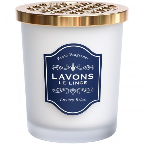 LAVONS Room Fragrance (4TYPE)