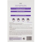 Neck and Collarbone Mask - 5 Pack